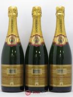 Champagne Cuvée des Ambassadeurs Comtes de Dampierre