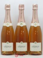 Brut Champagne Mailly