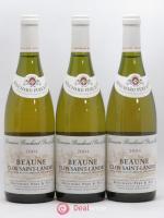 Beaune 1er Cru Clos Saint Landry Bouchard Père & Fils 2004