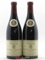 Corton Grand Cru Château Corton Grancey Louis Latour (Domaine) 2003