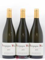 Bourgogne Boisson-Vadot (Domaine) 2015