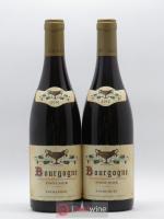 Bourgogne Pinot Noir Coche Dury (Domaine) 2016