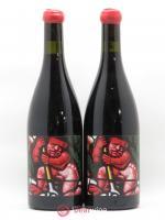 Vin de France Méphisto L'Ecu (Domaine de) 2013