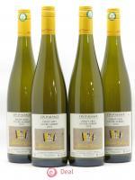 Pinot Gris Albert Mann cuvée Albert 2016
