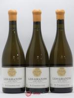 Saint-Joseph Les Granits Chapoutier 2010