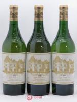 Château Haut Brion 2001