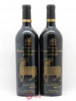 Château Mouton Rothschild 1er Grand Cru Classé 2000
