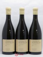Chassagne-Montrachet Vieilles vignes Pierre-Yves Colin Morey 2017