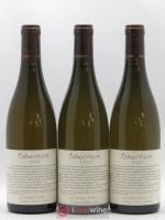 IGP Collines Rhodaniennes Taburnum Les Vins de Vienne 2015