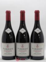 Pommard 1er Cru Clos des Epeneaux Comte Armand 2009
