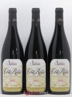 Côte-Rôtie Jamet (Domaine) 2015