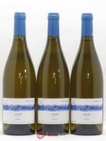 Vin de France Les Noëls de Montbenault Richard Leroy (Domaine) 2015