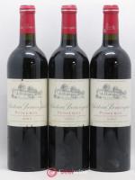 Château Beauregard 2002