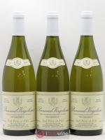 Pernand-Vergelesses En Caradeux Vignobles Tuil 2012