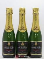 Champagne Collard Picard Cuvée Selection
