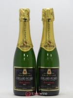 Champagne Collard Picard Cuvée Selection