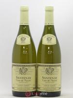 Santenay Clos de Malte Louis Jadot 2010