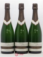 Champagne Piollot Cuvée de Réserve