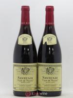 Santenay Clos de Malte Maison Louis Jadot 2010