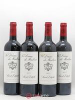 La Dame de Montrose Second Vin 2005