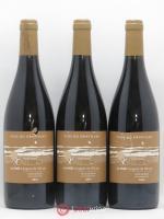 IGP Vin de Pays des Côtes du Brian Lo Vièlh Clos du Gravillas 2014