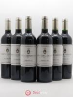 Réserve de la Comtesse Second Vin 2014