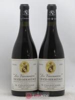 Crozes-Hermitage Les Varonniers Chapoutier 1995