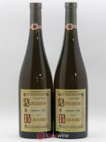 Altenberg de Bergheim Grand Cru Marcel Deiss (Domaine) 2009