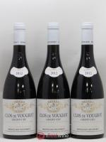 Clos de Vougeot Grand Cru Mongeard-Mugneret (Domaine) 2012