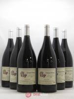 Bourgueil Grand Mont Pierre Jacques Druet 1993