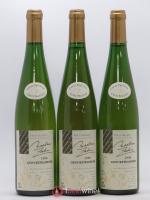 Gewurztraminer Cuvée Préstige Martin Zahn 1998