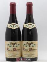 Auxey-Duresses Coche Dury (Domaine) 2013