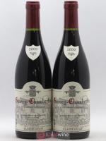 Gevrey-Chambertin Claude Dugat 2009