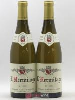 Hermitage Jean-Louis Chave 2014