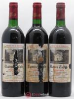 Château Taillefer 1987