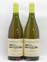 IGP Pays du Vaucluse (Vin de Pays du Vaucluse) Domaine des Tours E.Reynaud 2014