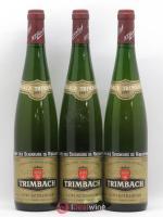 Gewurztraminer Seigneurs de Ribeaupierre Trimbach (Domaine) 1997