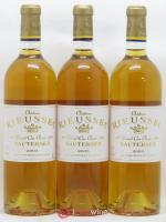Château Rieussec 1er Grand Cru Classé 2003
