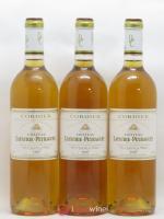 Château Lafaurie Peyraguey 1er Grand Cru Classé 1997