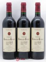 Château Gombaude Guillot 1995