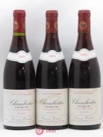 Chambertin Grand Cru Tortochot (Domaine) 1995