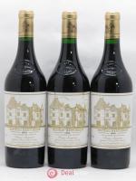 Château Haut Brion 1er Grand Cru Classé 1994