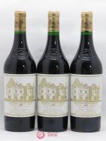 Château Haut Brion 1er Grand Cru Classé 1995