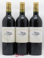 Clarence (Bahans) de Haut-Brion Second Vin 1998