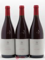 Vin de France Clos des Grillons Calcaire 2019