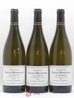 Puligny-Montrachet 1er Cru Les Combettes Vincent Girardin (Domaine) 2013