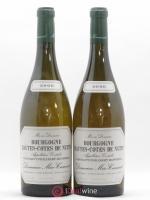 Hautes-Côtes de Nuits Clos Saint-Philibert Méo-Camuzet (Domaine) 2000
