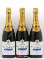 Champagne Heidsieck & Co Dry Monopole
