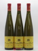 Gewurztraminer Cuvée Martine Albrecht Lucien Albrecht 1998