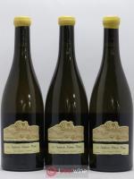 Côtes du Jura Les Chalasses Marnes Bleues Jean-François Ganevat (Domaine) 2011